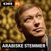 Podcast DR P1 - Arabiske stemmer