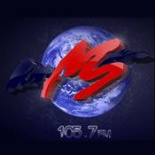 Rádio Maravilla Stereo 105.7 FM