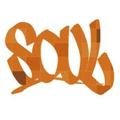 Rádio Miled Music Soul