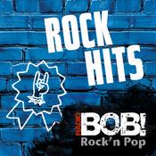 Rádio RADIO BOB! BOBs Rock Hits