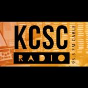 Rádio KCSC Radio