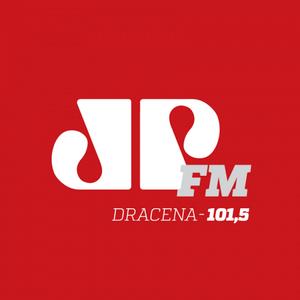 Rádio Jovem Pan - JP FM Dracena