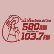 Rádio La Rancherita del Aire