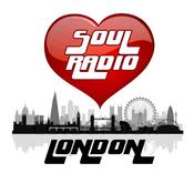 Rádio Love Soul Radio London