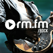 Rádio Rock by rautemusik