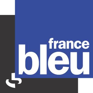Podcast France Bleu Pays de Savoie - Le Journal de 8h