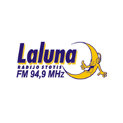 Rádio Laluna