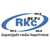 Rádio Radio Koprivnica