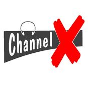 Rádio channelx-christmas