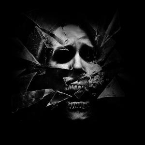 Rádio Radio Caprice - Metalstep/Metal Dubstep/Drumstep
