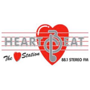 Rádio Heartbeat FM