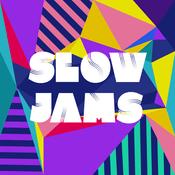 Rádio 1.FM - Slow Jamz