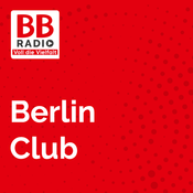 Rádio BB RADIO - Berlin Club