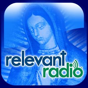 WNTD - Relevant Radio 950 AM