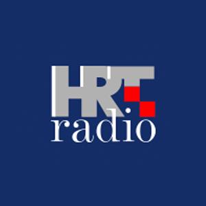 Rádio HR 2