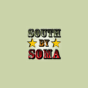 Rádio South by Soma
