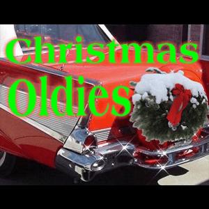 Rádio 57 Chevy Christmas Oldies