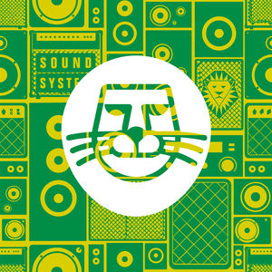 Rádio 1.FM - ReggaeTrade