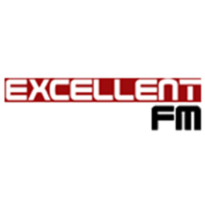 Rádio Radio Excellent