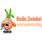 Rádio Radio Zwiebel
