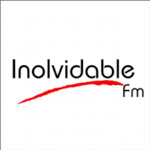 Rádio Inolvidable FM 95.8