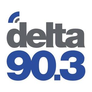 Rádio delta 90.3