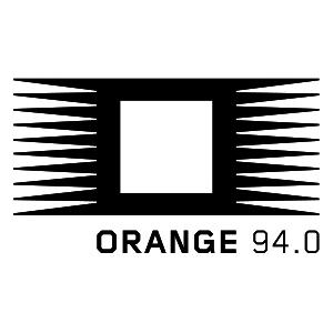 Rádio ORANGE 94.0