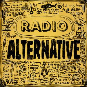 Rádio Alternative