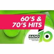 Rádio Radio 10 60's & 70's Hits
