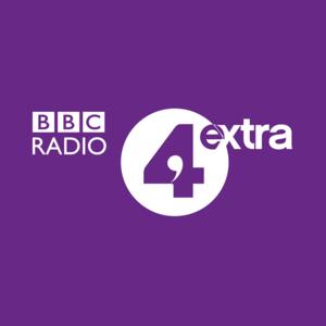 Rádio BBC Radio 4 Extra