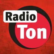 Rádio Radio Ton Live
