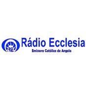 Rádio Rádio Ecclesia