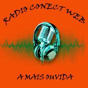 Rádio Rádio Conect Web