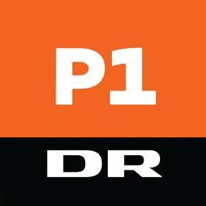 Rádio DR P1
