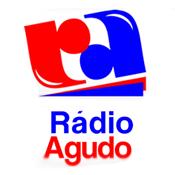 Rádio Rádio Agudo 1350 AM