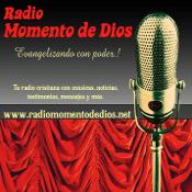 Rádio Radio Momento de Dios