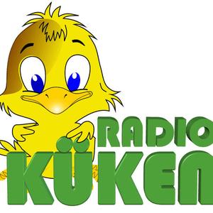 Radio Küken