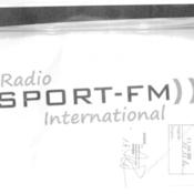 Rádio sport-fm