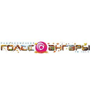 Rádio Radio Golos Angary