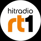 Rádio HITRADIO RT1 NORDSCHWABEN