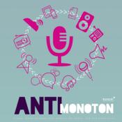 Podcast Antimonoton