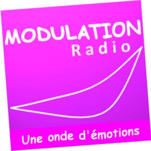 Rádio MODULATION - 100% POP