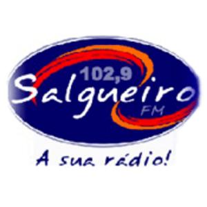 Rádio Rádio Salgueiro 102.9 FM