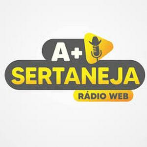 Radio a mais Sertaneja