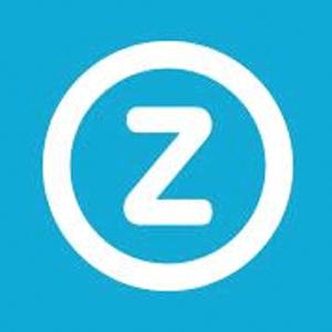 Rádio Omroep Zeeland