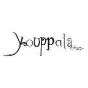 Rádio Youppala