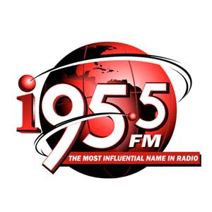 Rádio i 95.5 FM