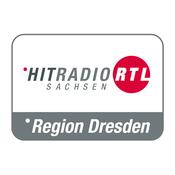 Rádio HITRADIO RTL - Dresden