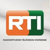Rádio RTI Radio Côte d'Ivoire