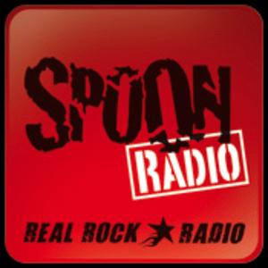 Spoon Radio